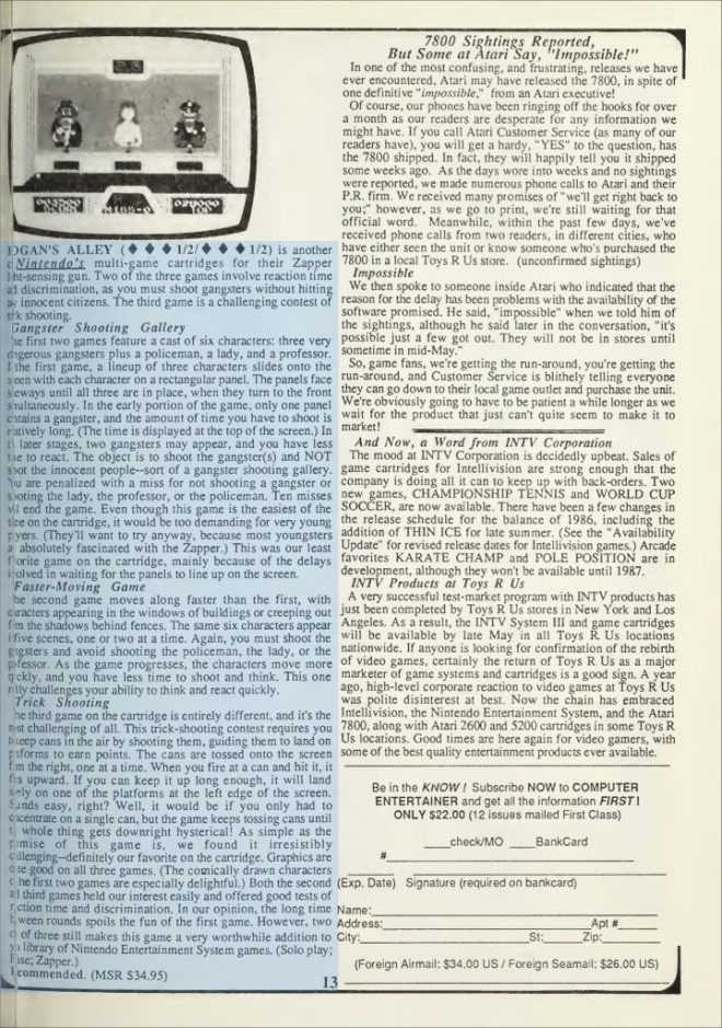 05-86-HogansAlley-ComputerEntertainer