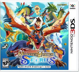 3DS_MonsterHunterStories_pkg