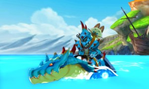 Monster-Hunter-Stories_2016_05-26-16_018