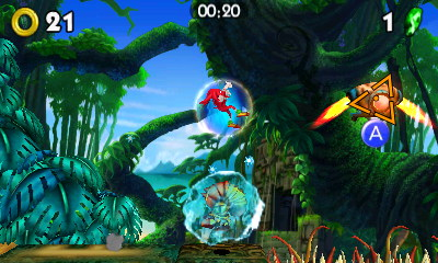 3DS_SonicBoomFireIce_screen_013
