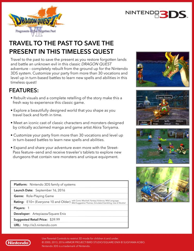 E32016_FactSheet_DragonQuestVII-3DS