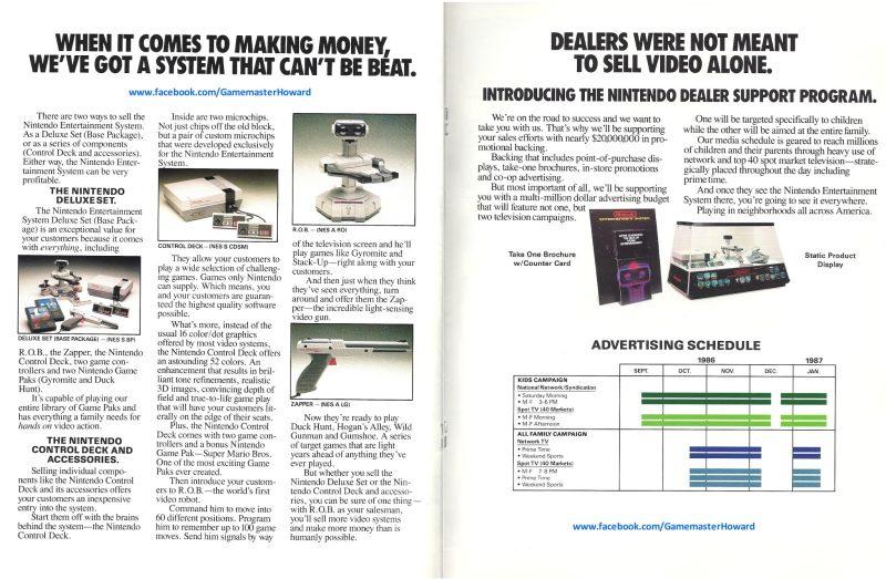 NES Brochure3
