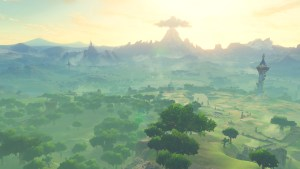 WiiU_TheLegendofZeldaBreathoftheWild_E32016_background_024