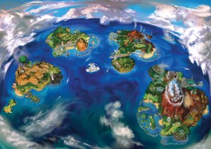 pokemon-islands