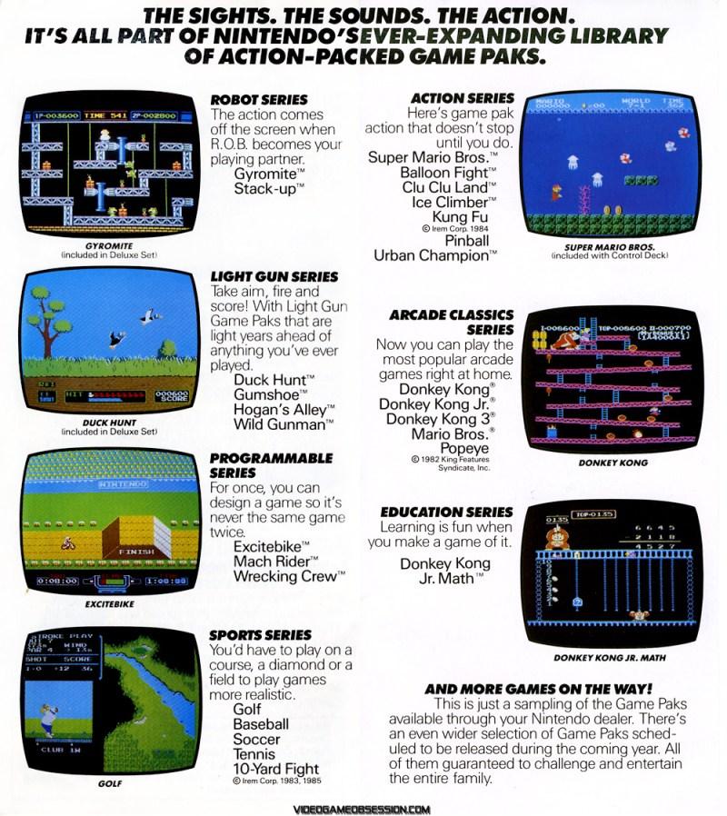 NES_1986_Pamphlet-4