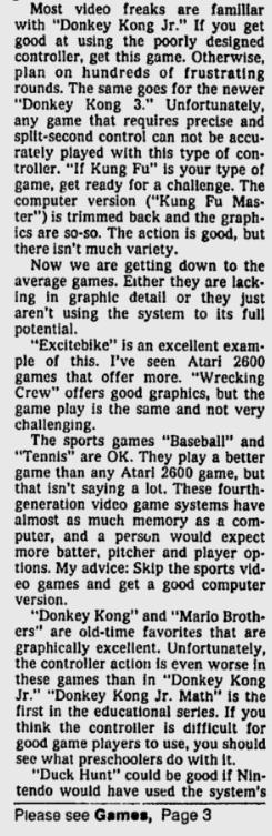 08-16-86-Ed NES Games 8-16-86-3