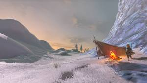 Zelda-Camp