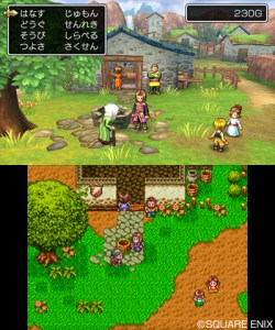 dq11-3ds