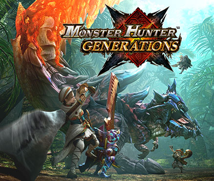 monster-hunter-gen
