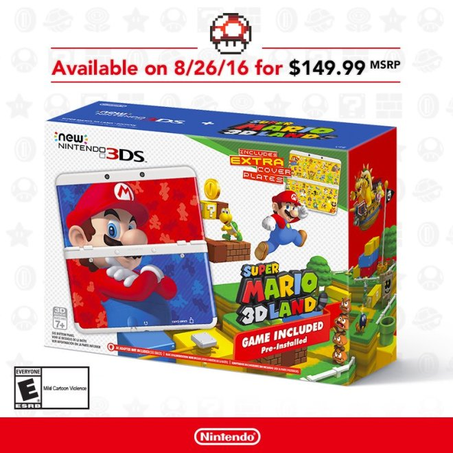 new3ds-supermario3d