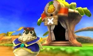 3DS_EverOasis_Scrn_02_bmp_jpgcopy