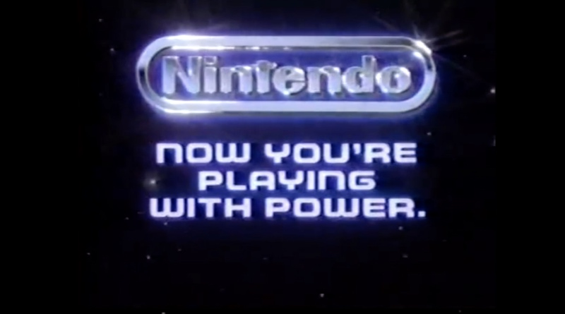 Despite New Competition Nintendo's Future Looks Better Than Ever
