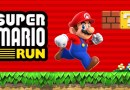 Super Mario Run Preview