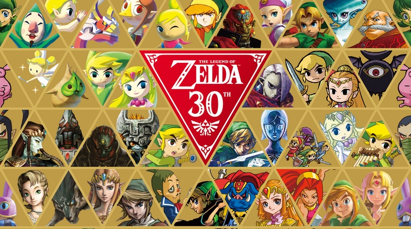 Gamestop begins pre orders on mario zelda amiibo u nintendo times