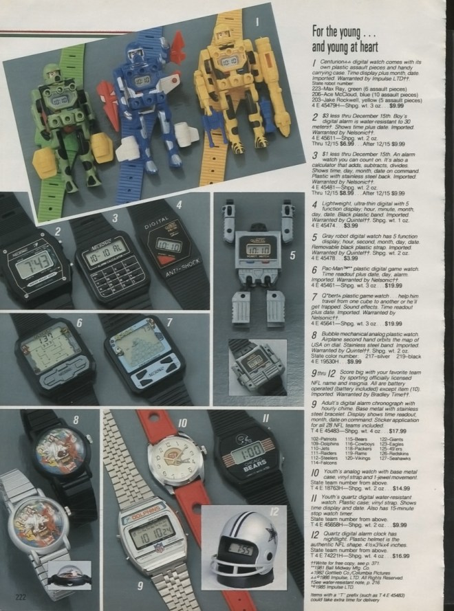 222-sears-1986-watches