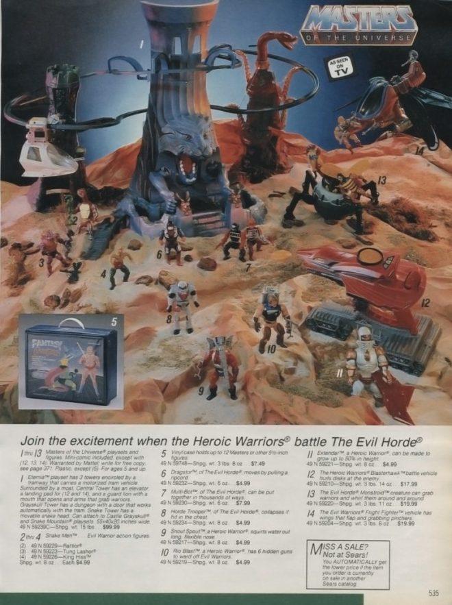 535-sears-1986-he-man