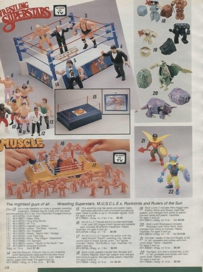 538-sears-1986-muscle