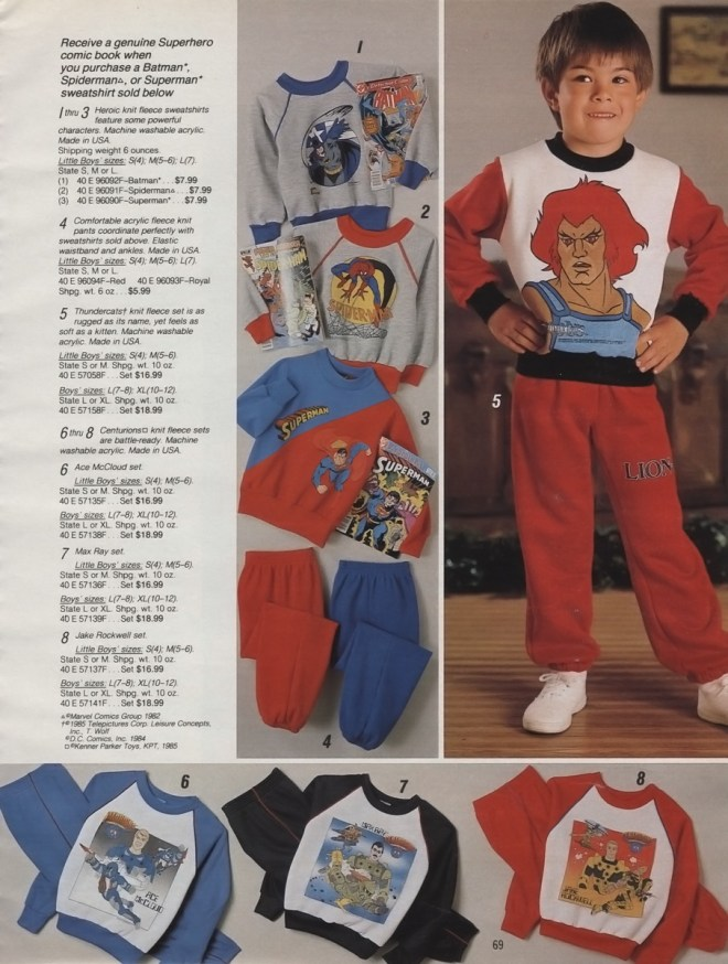 69-sears-1986-pajamas