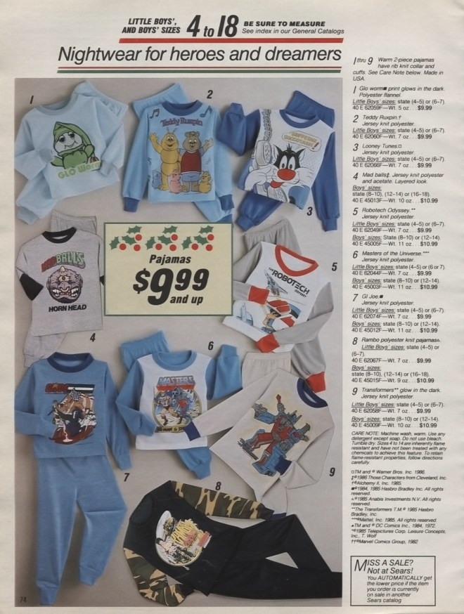 74-sears-1986-pajamas
