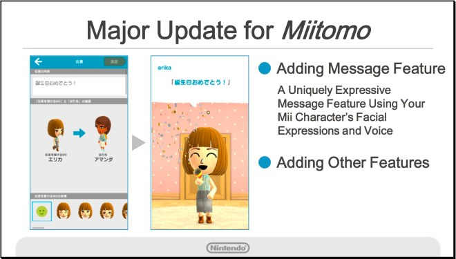 mobile-miitomo-update