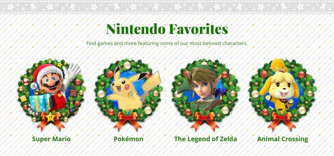 nintendo-holiday-gift-guide2