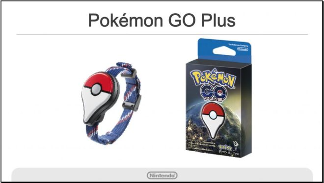 pokemon-go-plus