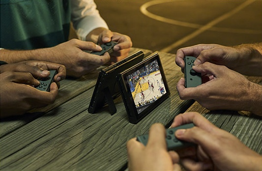 switch-4-player