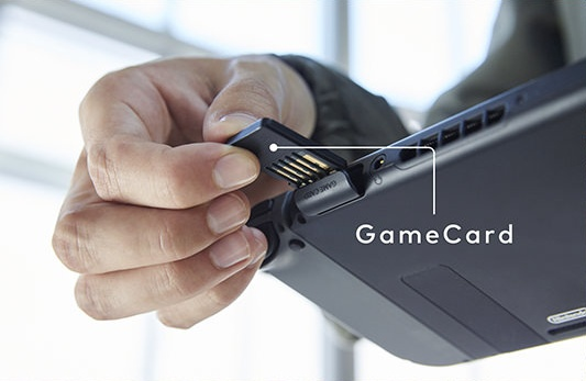 switch-gamecard