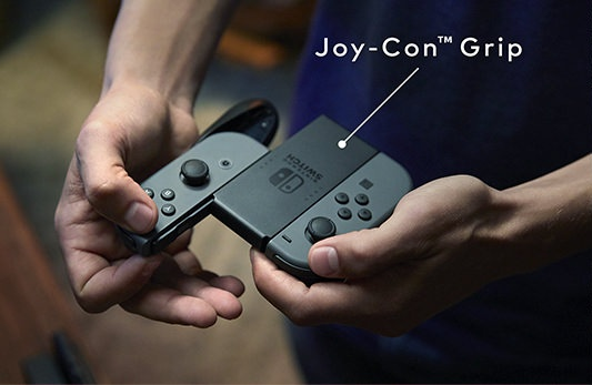 switch-joycon-grip