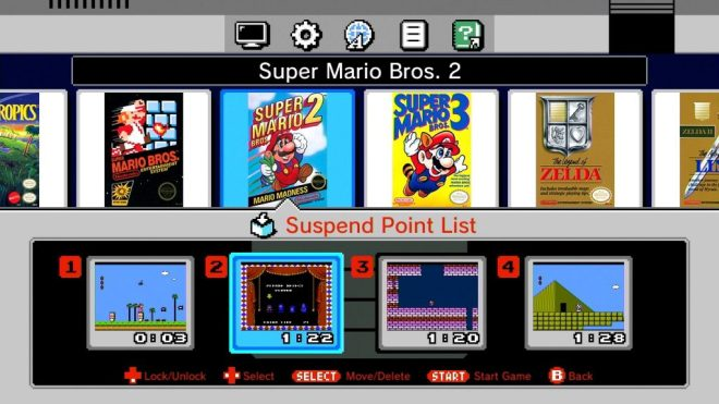 nesclassic_features_scrns_05-suspend_bmp_jpgcopy