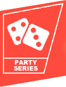 series-party