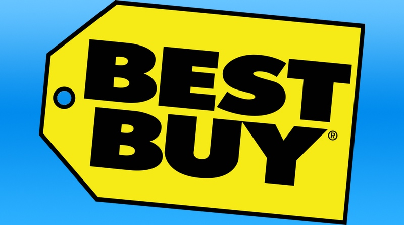 Best Buy Shows Metroid Prime Trilogy, Persona 5 & Zelda: A