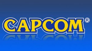 Capcom Reportedly Beefing Up Number Of Nintendo Switch Titles