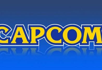 Nintendo Times Radio 117: EA Play Live & Top 10 Capcom Games