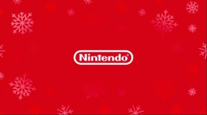 Video Games Once Again Hot Christmas Items