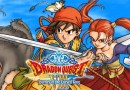 Dragon Quest VIII Launch Trailer