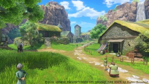 ps4-dq11-10