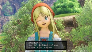 ps4-dq11-5