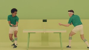 NintendoSwitch_12Switch_Presentation2017_scrn06_bmp_jpgcopy