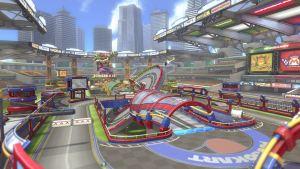 NintendoSwitch_MarioKart8Deluxe_artwork_bkgd_01