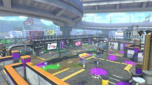 NintendoSwitch_MarioKart8Deluxe_artwork_bkgd_07