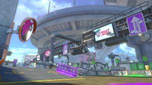 NintendoSwitch_MarioKart8Deluxe_artwork_bkgd_08