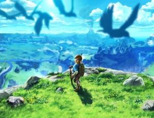 Zelda-Art7