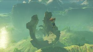 Zelda-BOTW-Hanglider