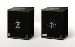 Zelda-Master-Edition2
