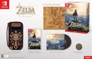 Zelda-Special-Edition