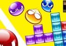 VIDEO: Puyo Puyo Tetris Back To Basics Trailer