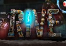 RIVE Coming To Nintendo Switch