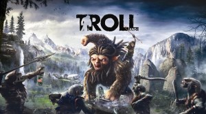 Troll And I Comes To Nintendo Switch On August 15