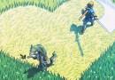 Nintendo Times Radio 123: Stellar Graphics
